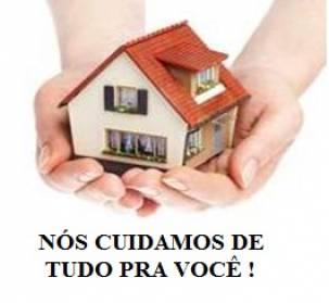 RIGO IMOVEIS > FONE: 3355-1800