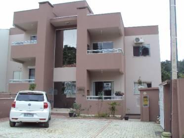 Apartamentos - Apto 2 Dormit�rios, 60 m2