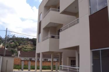 Apartamentos - Limeira - Apto 2 Dormitorios