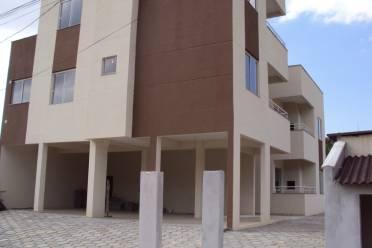 Apartamentos - Limeira - Apto 2 Dorm, 1 Garagem