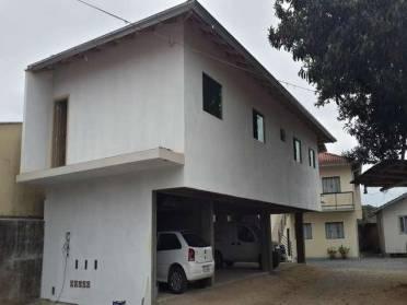 Casas - Excelente Casa