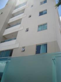 Apartamento semi-mobiliado no Costa Cavalcanti