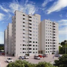 Apartamento Blumenau Itoupava Central