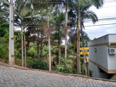 Casa Blumenau Ponta Aguda
