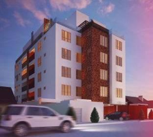 Apartamento Blumenau Velha