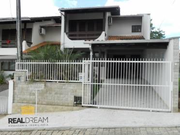 Casa Blumenau Velha