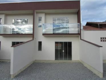 Casas - Condominio Residencial Vit�ria ii Condom�nio Residencial Vit�ria ii