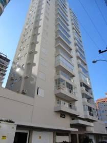 Apartamento em Itapema Meia Praia