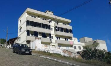 Apartamentos - Excelente Oportunidade no Centro da Cidade