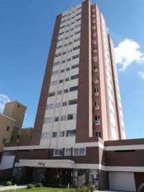 Apartamentos - �timo Apartamento Para Loca��o - j� Esta Alugado Com Rendimento de r$ 550,0