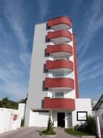 Apartamentos - Apartamento no Centro - 01 Dormit�rio Residencial Arezzo