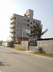 Apartamento Pereque