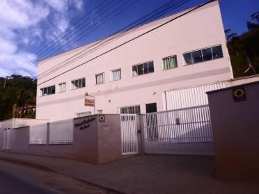 Apartamentos - Apartamento Térreo no  Paquetá Rossi Pereira ii