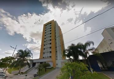Apartamentos - Apartamento Centro Erich