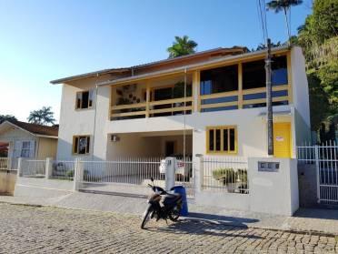 Apartamentos - Apartamento 1 Quarto Azambuja
