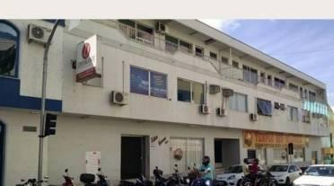 Apartamentos - Ipanema Ipanema