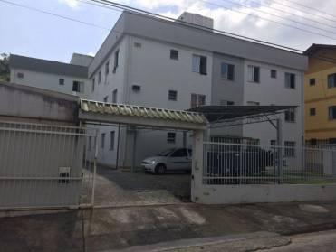 Apartamentos - Imperdível Apartamento Com Excelente Preço Bruna Zenaide