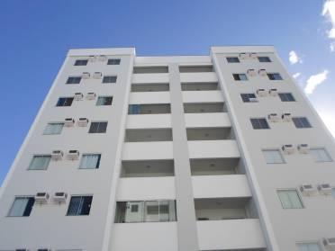 Apartamentos - Apartamento no Rio Branco Com Cozinha Semi Mobiliada Vila Das Flores