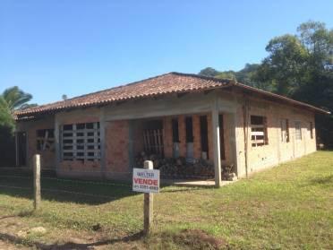 Terreno amplo no São Luiz