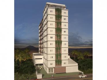 Apartamentos - ed Lanzarote