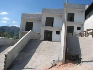Casas - Casa/residencia Aluguel