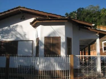 Comerciaiss - Casa Comercial Aluguel