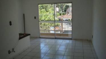 Apartamentos - Edif�cio Hez , 13 - Apto 105