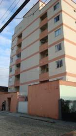 Apartamentos - Residencial Nani - Apto 401