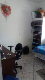 Apartamento p/ venda no Ed. Clara Wemuth Rich, Loteamento Rich, centro, lug