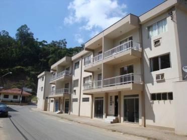 Apartamentos - Residencial Hez - Apartamento 108