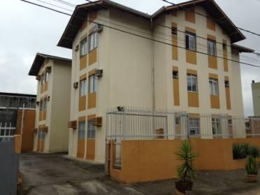 Apartamentos - Condom�nio Residencial Tom Jobin