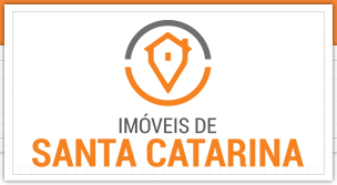 Imóveis de Santa Catarina